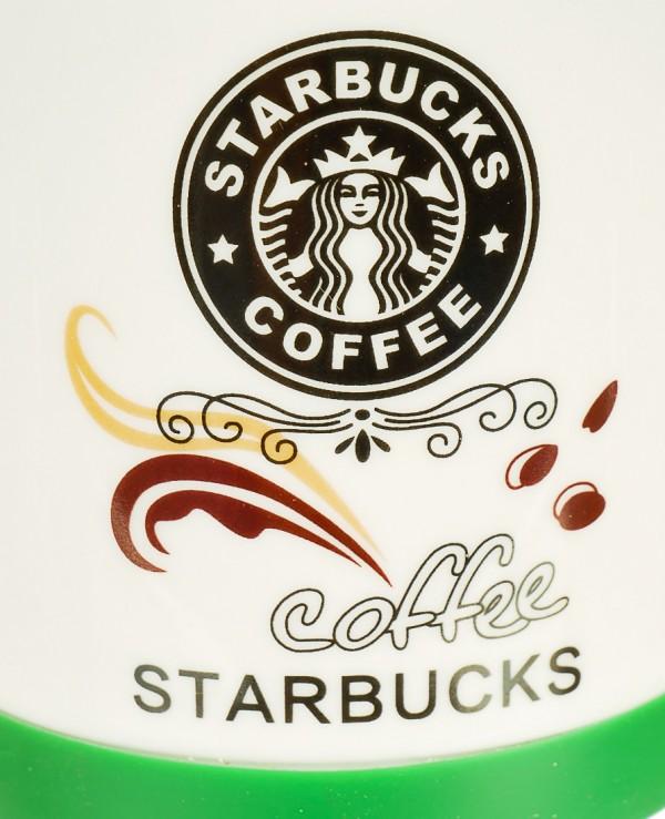 Home Decor Mug With Starbucks Logo Black Logo 420 Ml White Buy From Azum Price Reviews Description Review