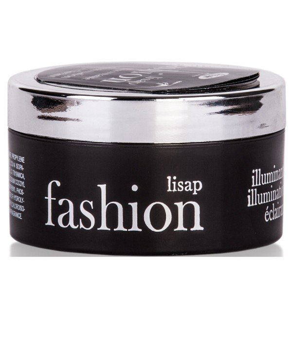 Lisap - Means to enhance the color of dyed hair Illuminante 75ml