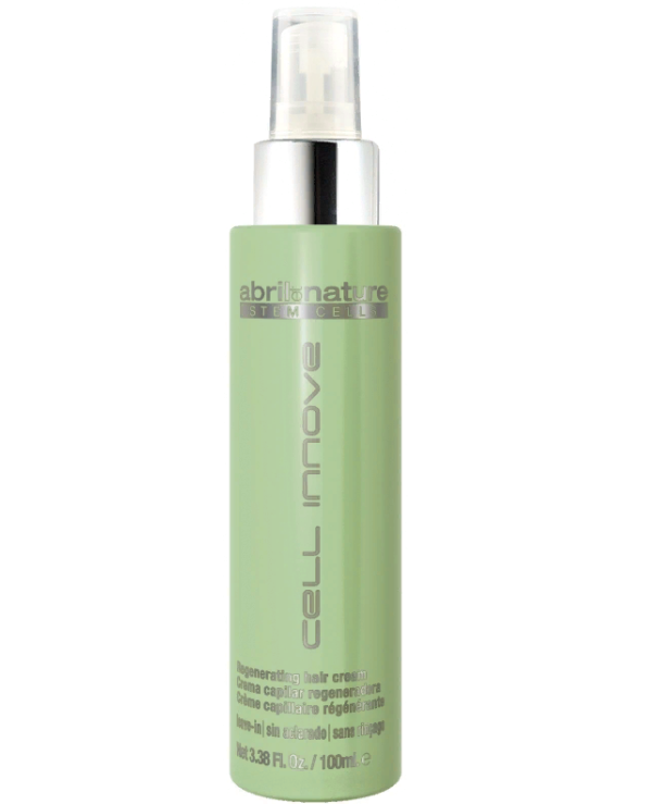 Abril Et Nature - Serum for porous hair INNOVE INTENSIVE 100ml
