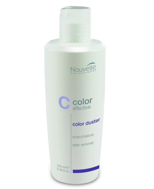 Nouvelle - Lotion for removing paint from the scalp Color Duster