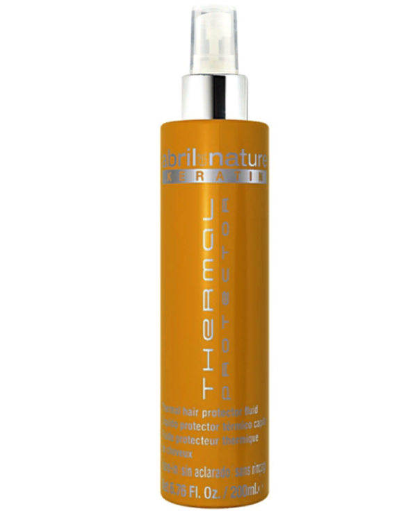 Abril Et Nature - Spray-thermo-protection Thermal Spray 200ml