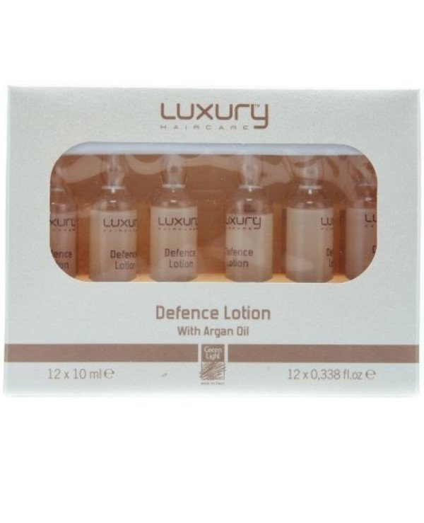 Green Light - Fortifying Lotion Green Light Luxury Hair Care Defence Lotion