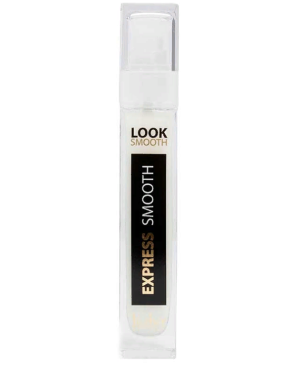 Lecher Professional - Hair leveling serum with proteins Look Serum 50ml