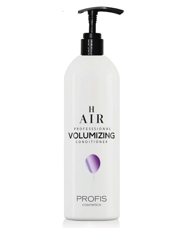 Profis - Hair Conditioner Conditioner 1000ml