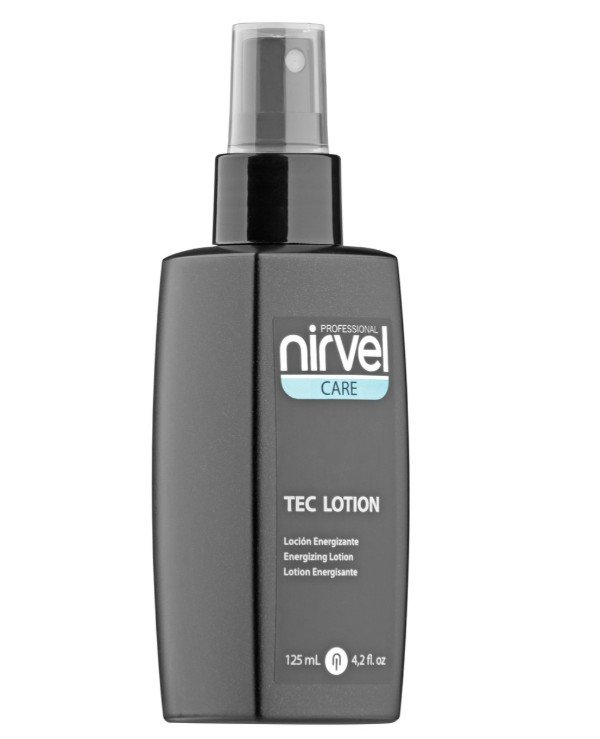 Nirvel Professional - Biotin Firming Hair Lotion Energizing lotion +Biotin 125ml