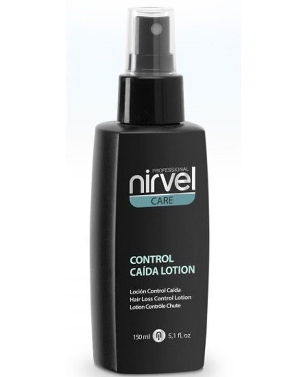 Nirvel Professional - Lotion - a complex against hair loss Hair Loss Control Lotion 150ml