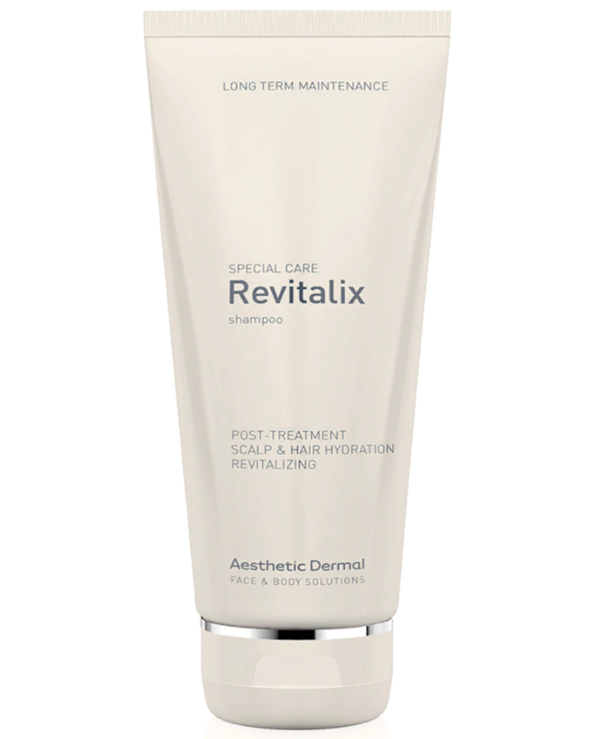 Aesthetic Dermal - Firming shampoo Revitalix Shampoo 200ml
