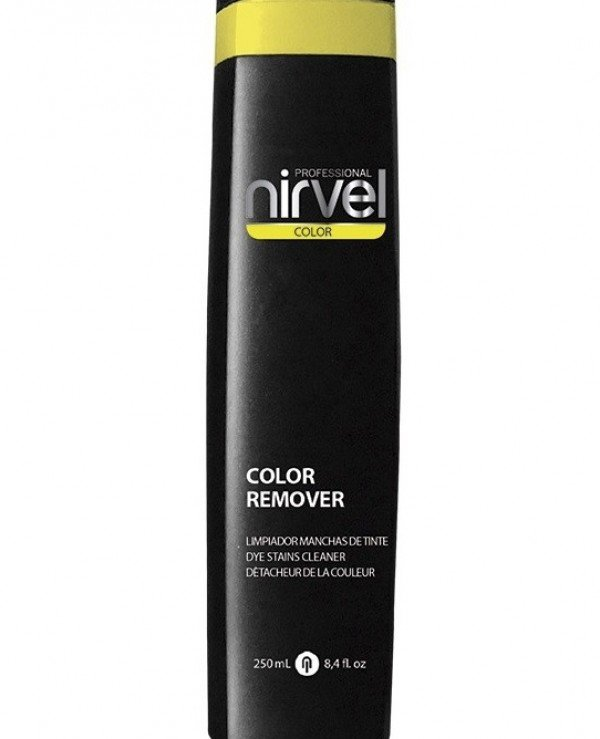 Nirvel Professional - Skin protection agent during staining Color Remover