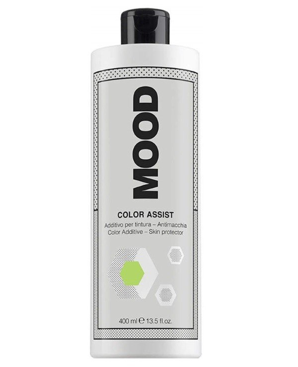 Mood - Oil active protective Color Assist