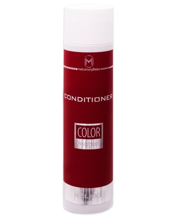 Metamorphose Conditioner for colored hair | Conditioner for colored hair