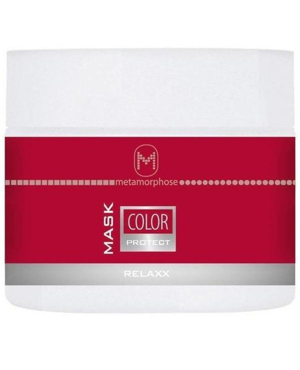 Metamorphose - Mask for colored hair Mask 150ml