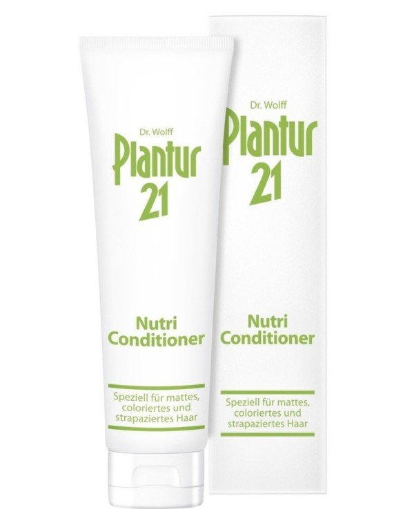 Plantur 39 21 Buy From Azum Price Description Reviews