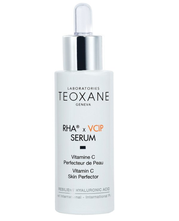 Teosyal Teoxane Serum Rha X Vcip Serum 30ml Buy From Azum Price Reviews Description Review