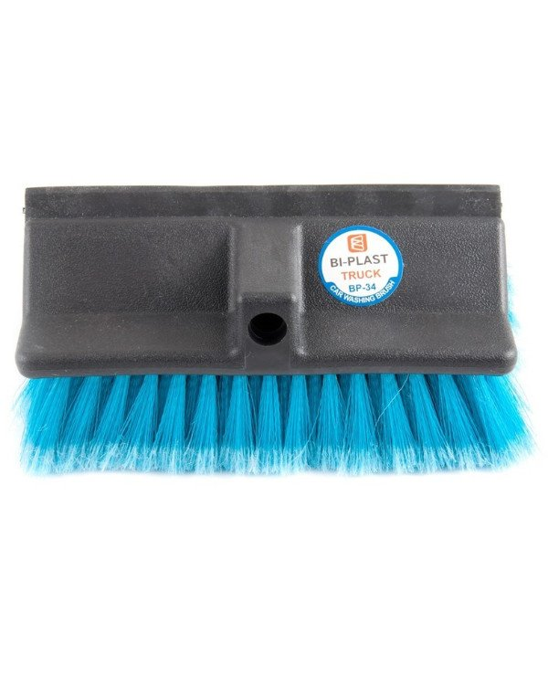 Bi-Plast - Brush for washing TRUCK