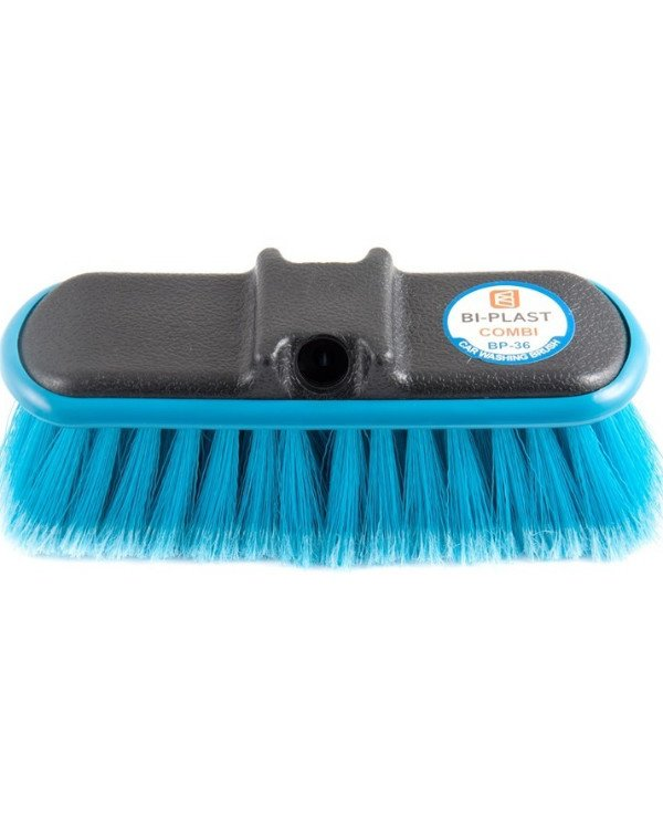 Bi-Plast - Brush for washing COMBI