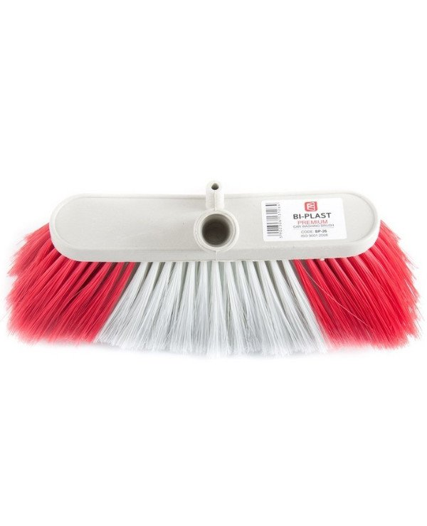 Bi-Plast - Brush for washing PREMIUM