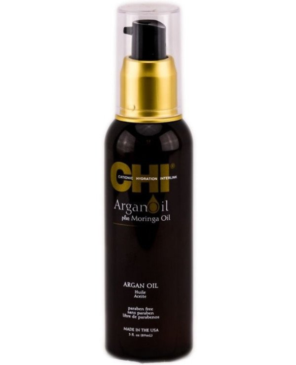 Chi - Arganovo oil Argan Oil