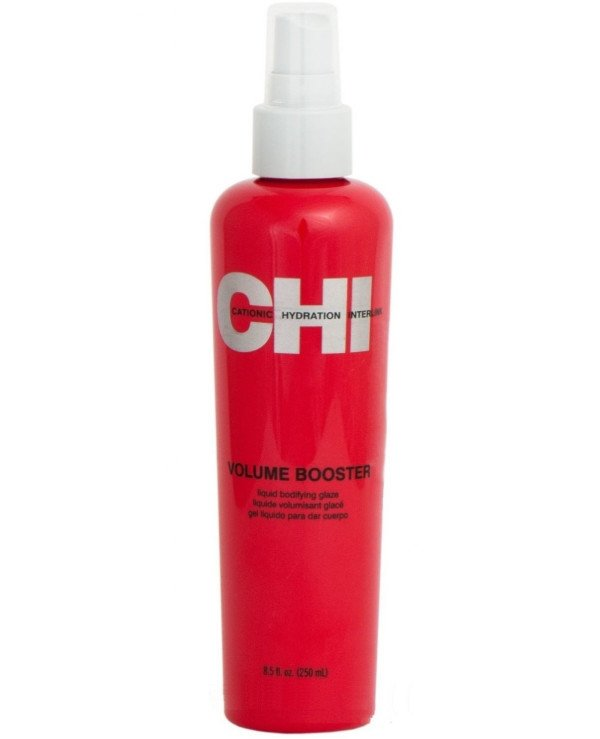 Chi - Thermal spray Thermal Protection Spray