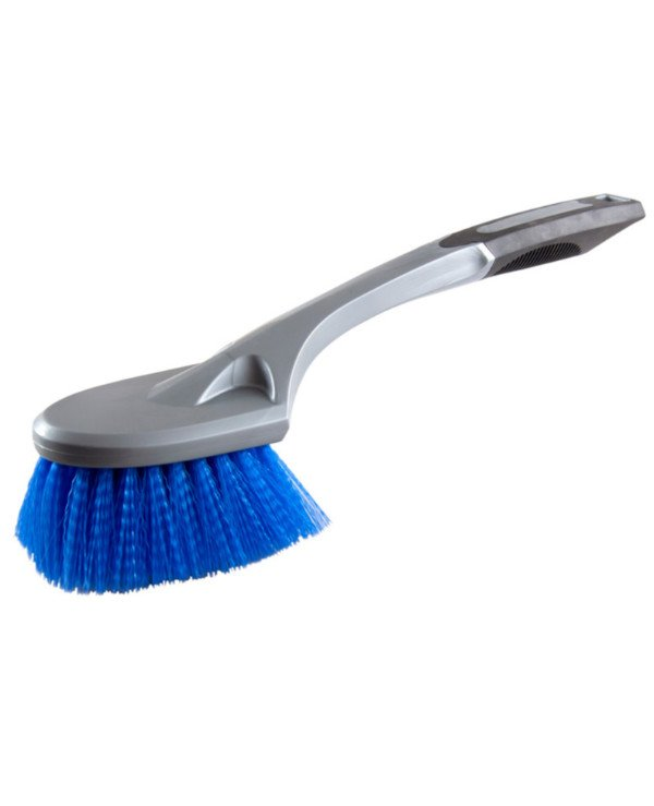 Kufieta - Brush for cleaning and cleaning discs ASZ / FELG / DL