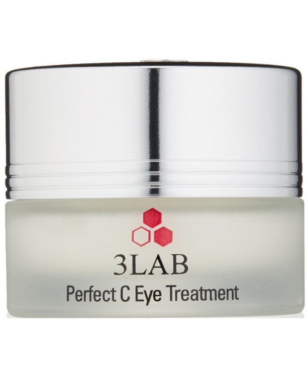 3Lab - Eye Cream with Vitamin C Perfect C Eye Treatment