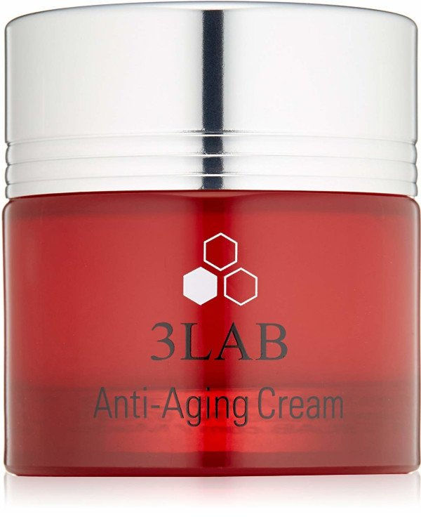 3Lab - Anti-Aging Face Cream Anti-Aging Cream 60ml